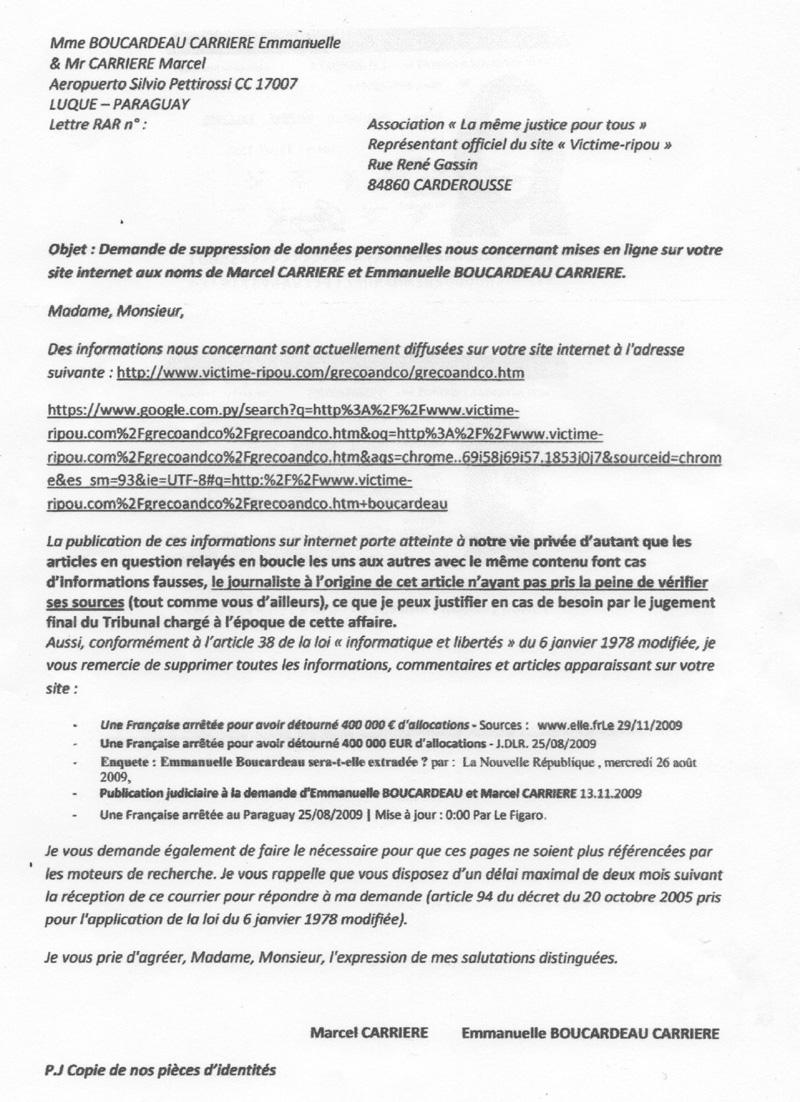 housekeeping supervisor resume summary exle of resume